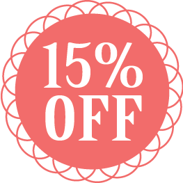 Coupon design png. June lily illustration and