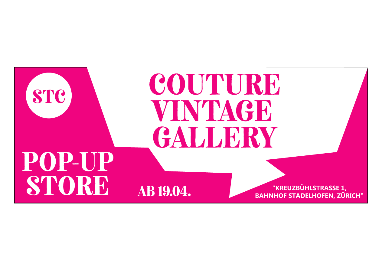 Coupon design png. Upmarket personable fashion sticker
