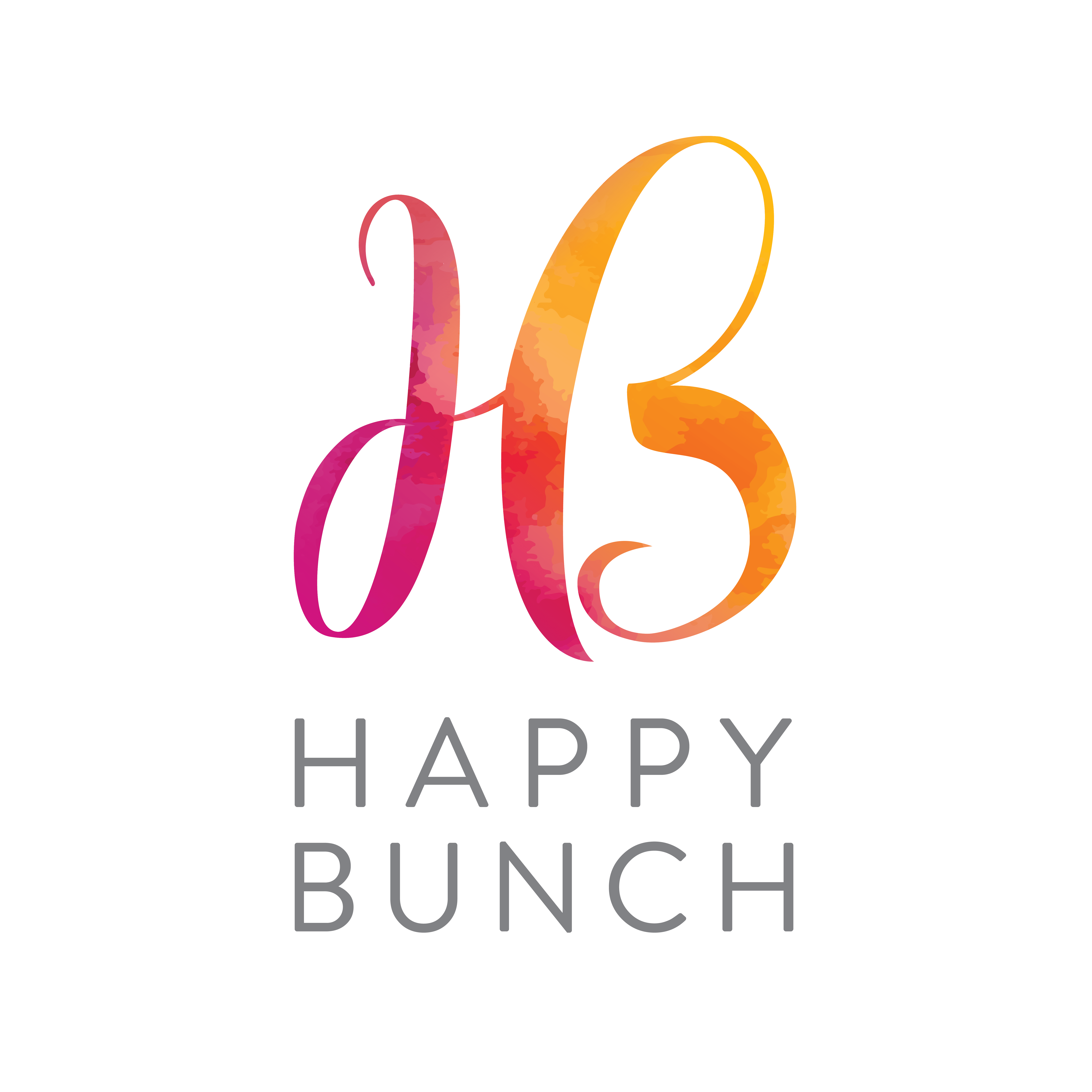 Coupon design png. Happy bunch promo code