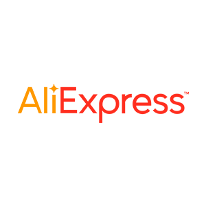 Aliexpress promo codes discounts. Coupon layout png picture transparent