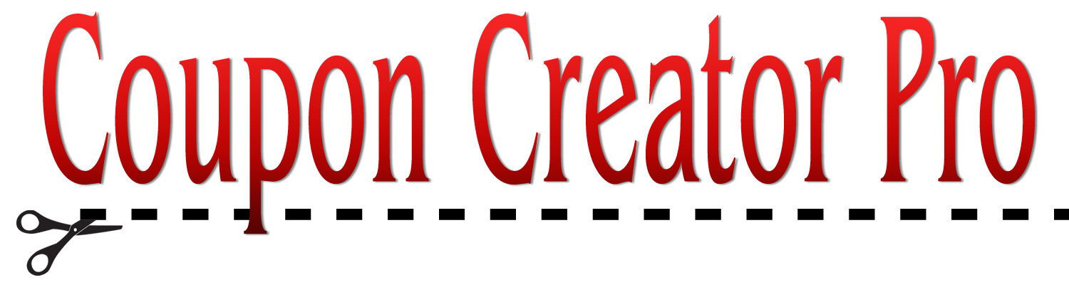 Release notes creator. Coupon layout png picture freeuse download
