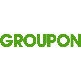 Coupon logo png. Best restaurants coupons