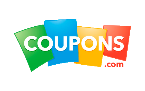 Coupon logo png. How to realistically cooking