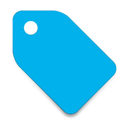 Coupon logo png. Sumocoupon e currency exchange