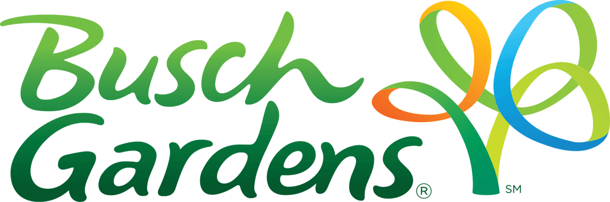 Coupon on phone vector png. Busch gardens coupons