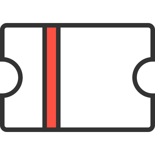 Coupon on phone vector png. Discount food icon and