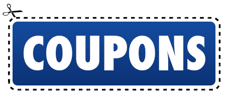 Coupon png. Gift drawing vector free