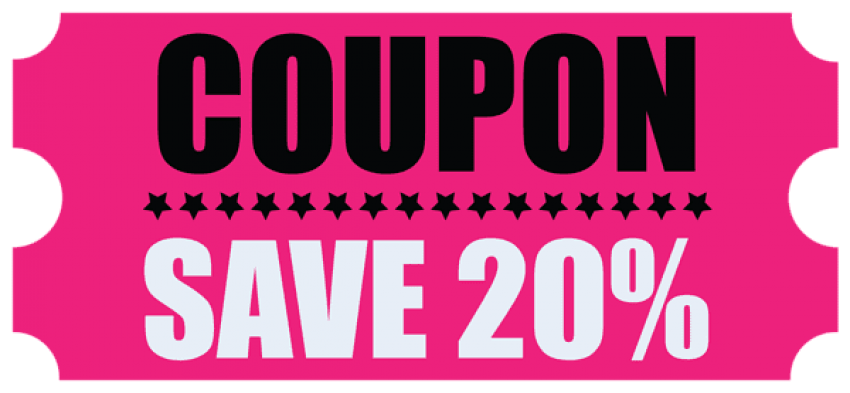 Coupon png free. Black friday save images