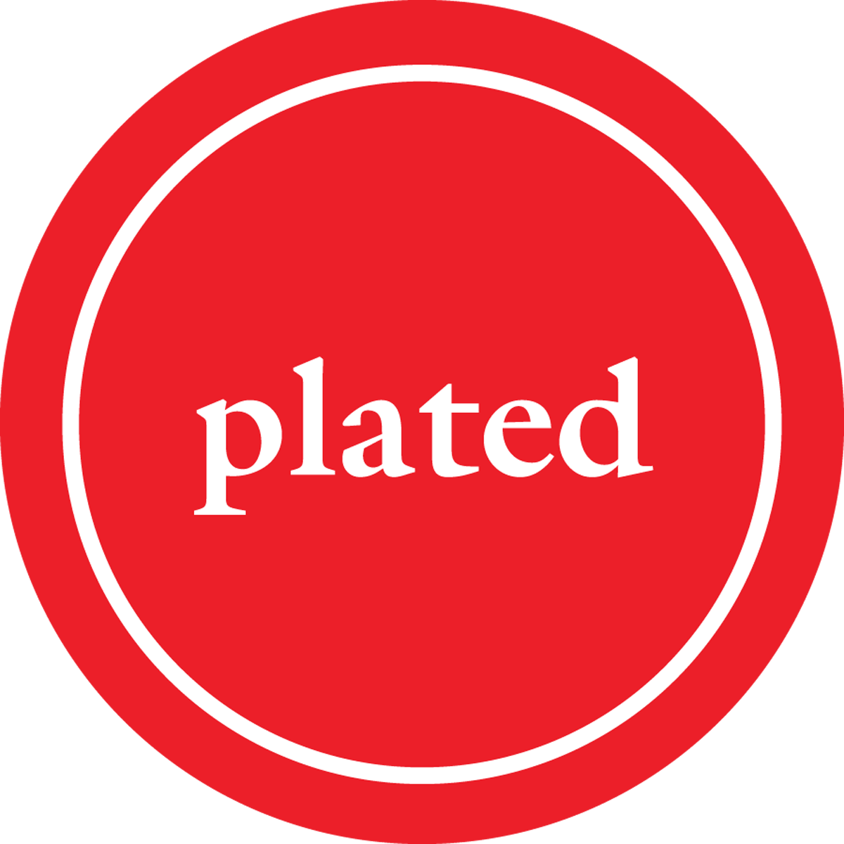 Coupon red png. Plated coupons promo