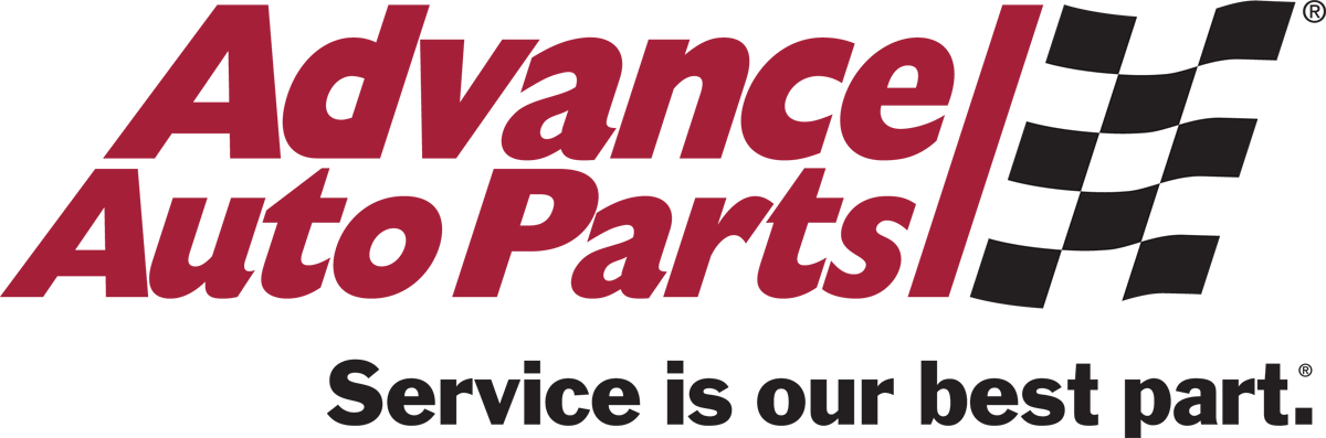 Coupon red png. Advance auto parts coupons