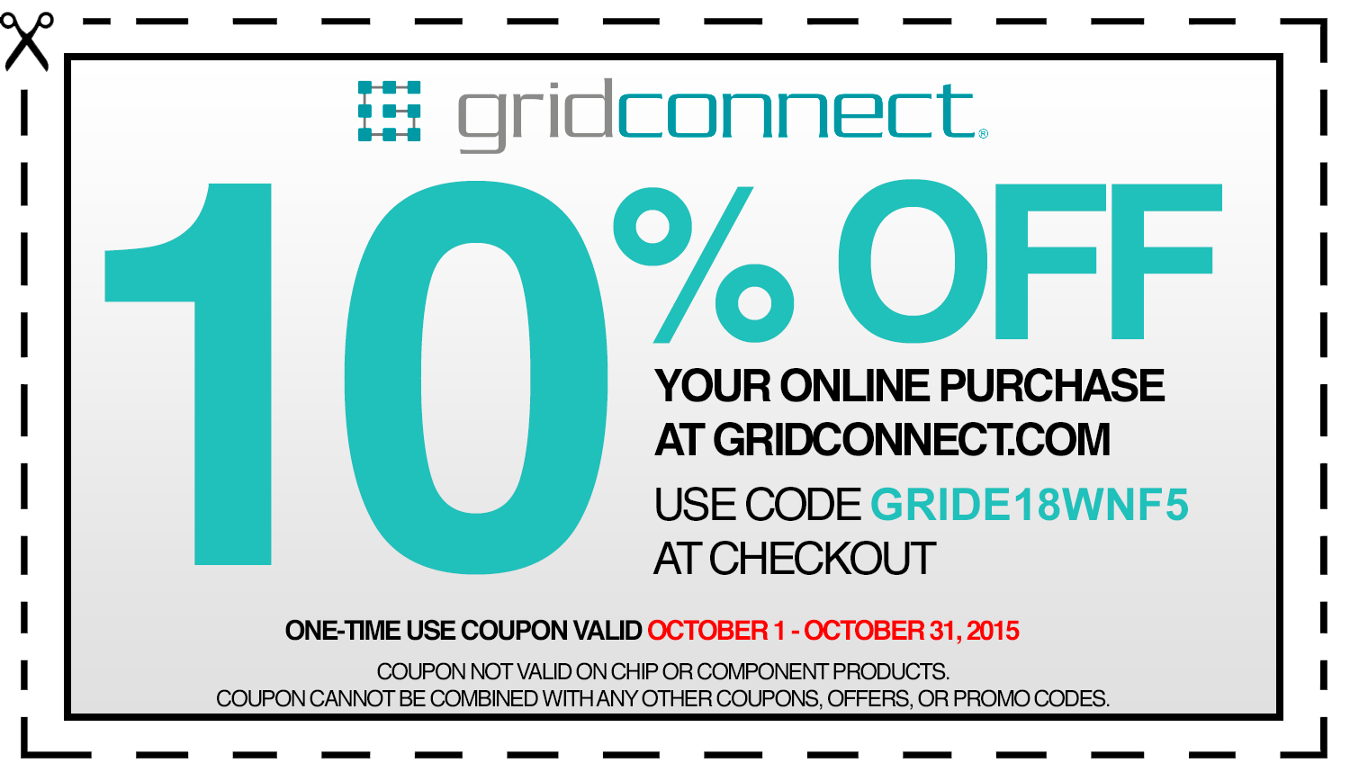 Coupon template png. Grid connect blog coupontemplate