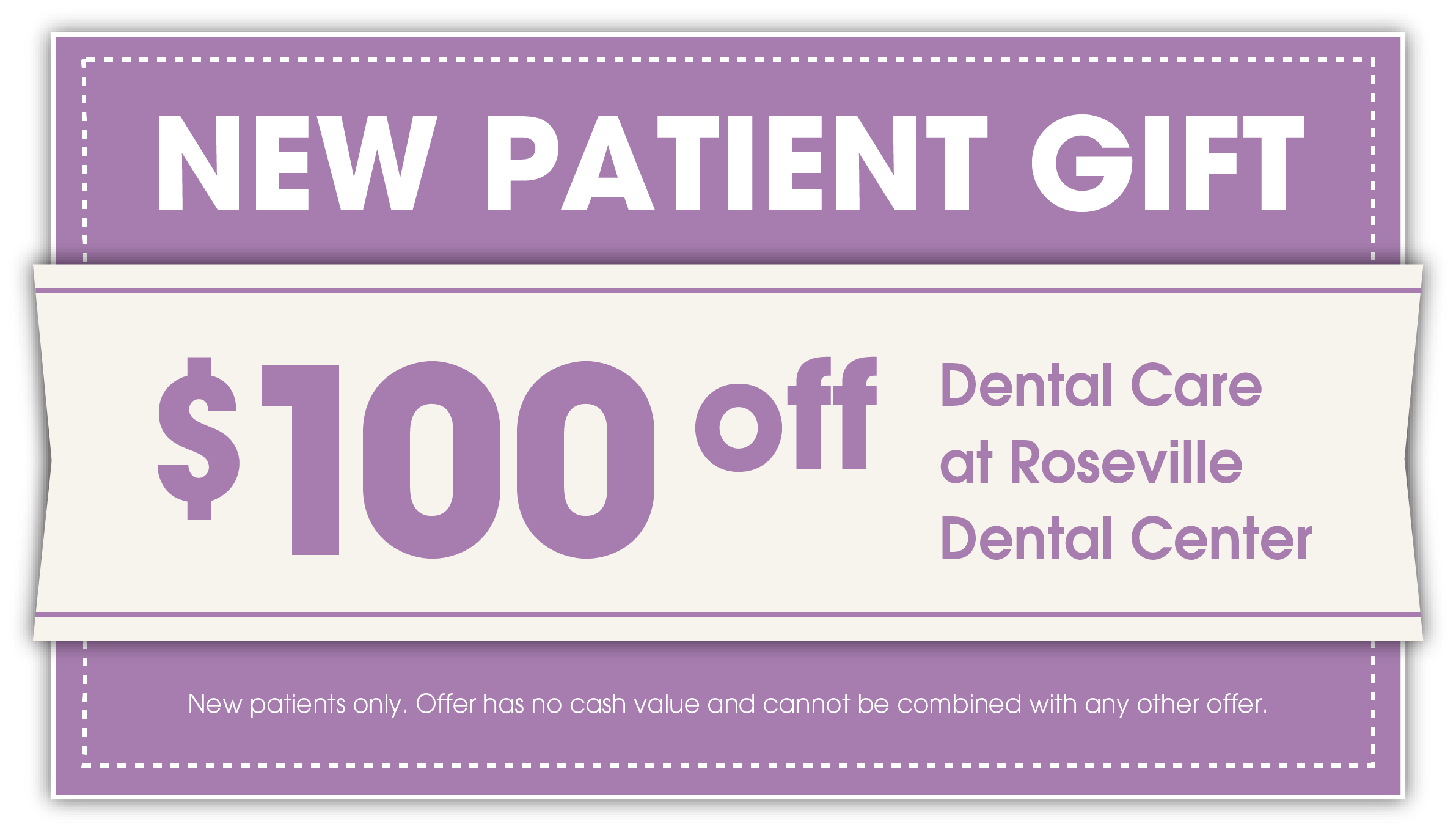 Coupon template png. Dental april onthemarch co