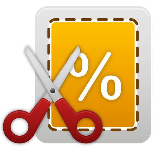 Discount coupons and deals. Coupon vector png jpg free download