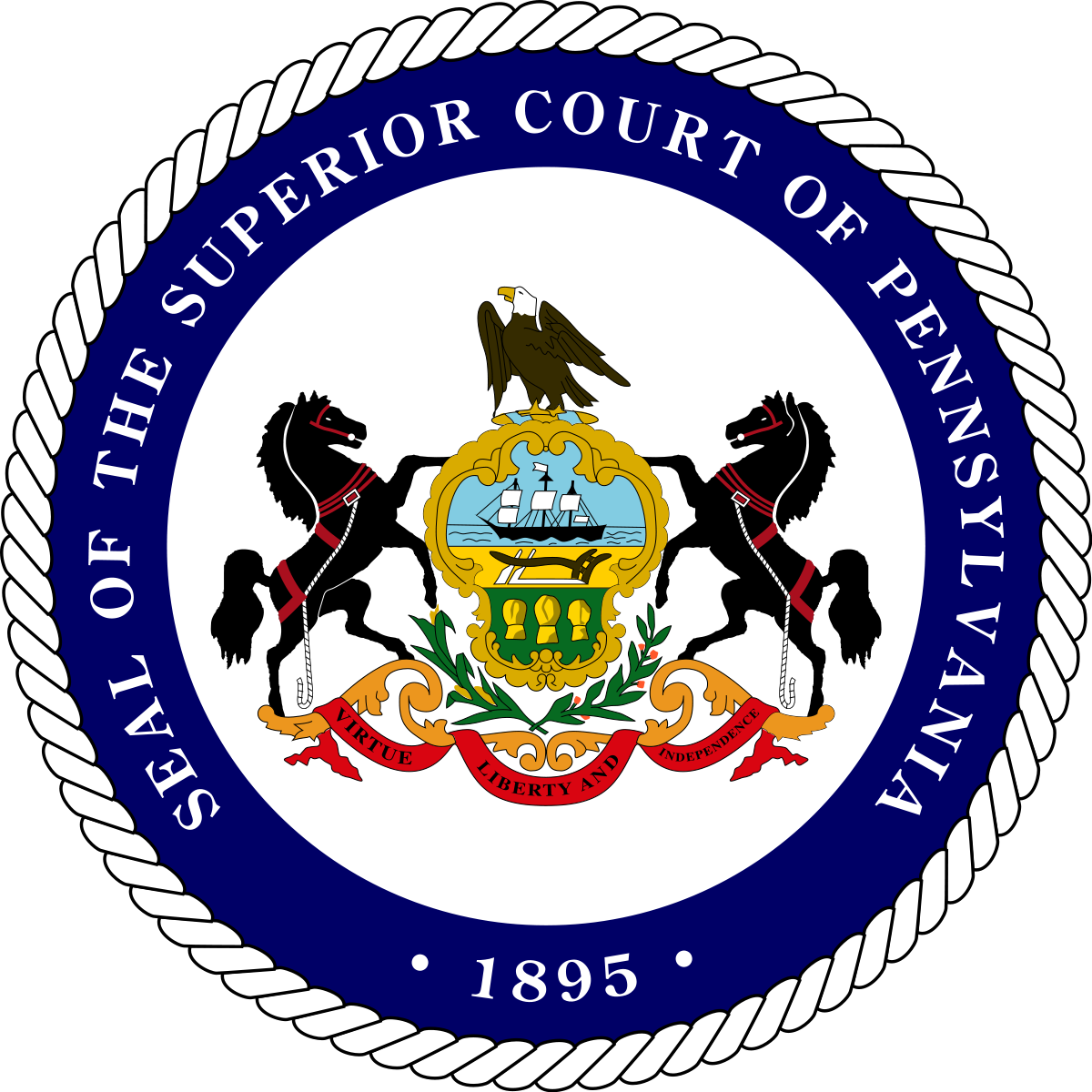 Court clipart civil court. Superior of pennsylvania wikipedia