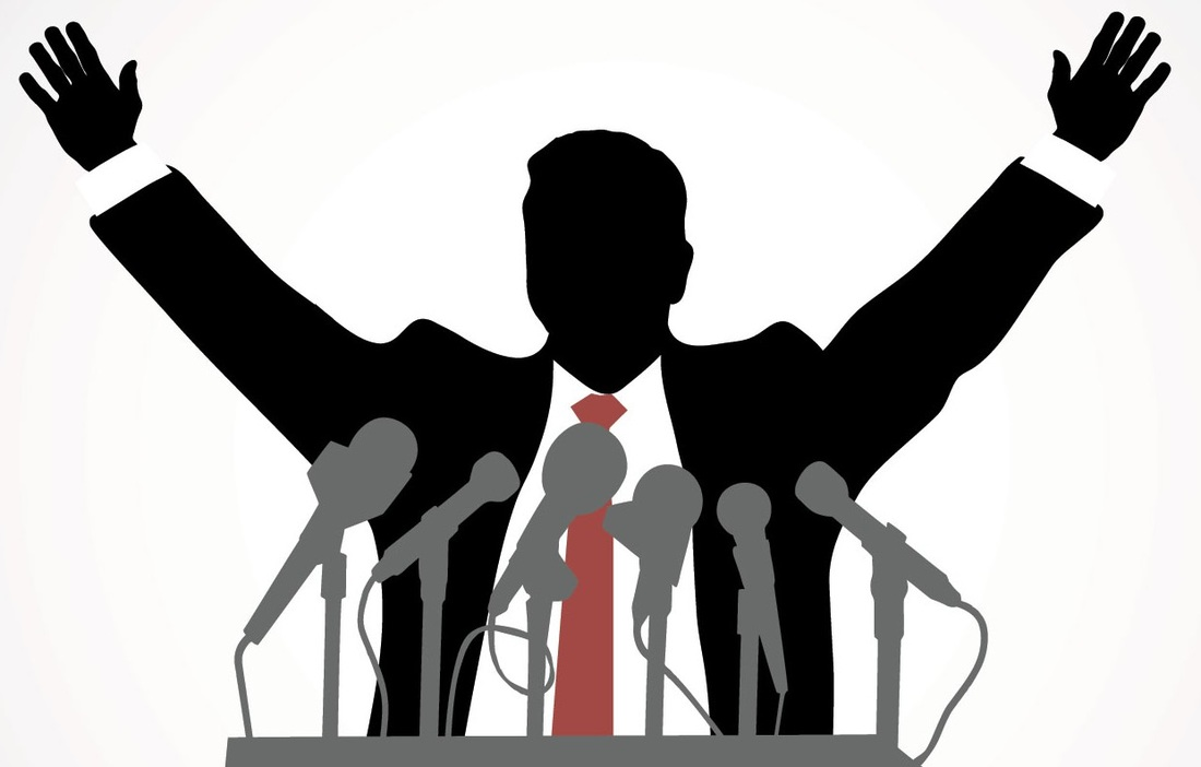 Court clipart political science. Online bachelor degree first