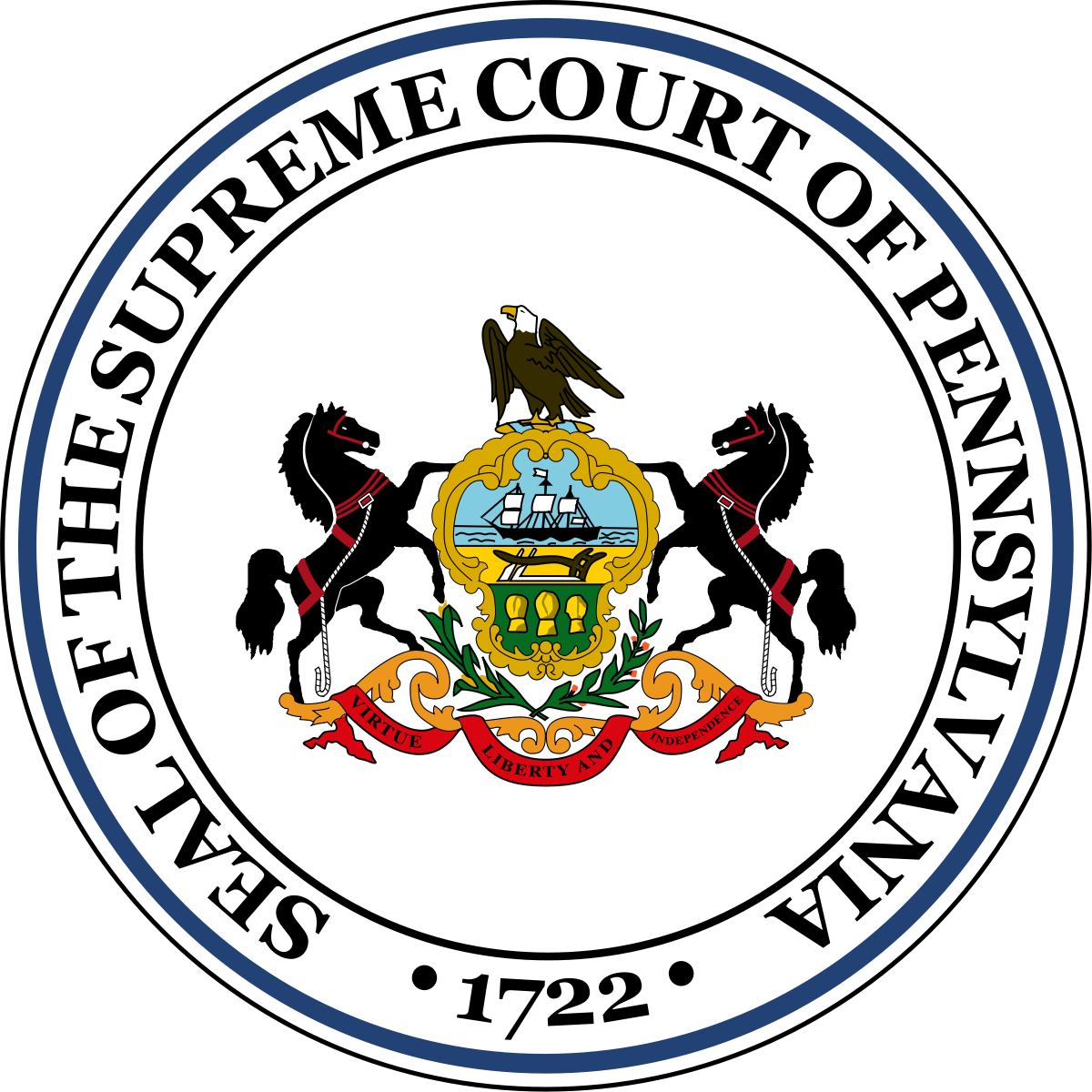 Court drawing. Supreme considers clergy abuse