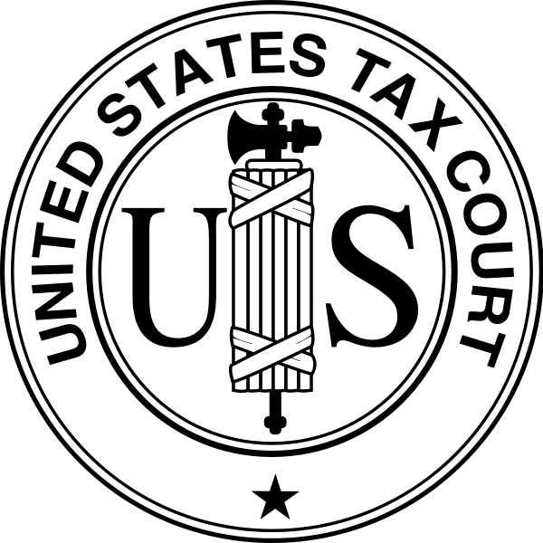 Court drawing bad. Tax grants rare victory
