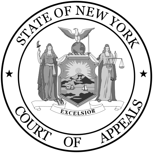 Court drawing black and white. Exclusion of hiv disclosure
