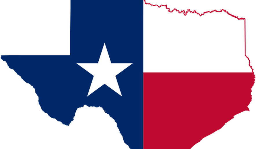 Court drawing federal. Orders texas to redraw