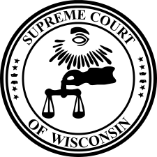 Court drawing judicial. Wisconsin supreme wikipedia