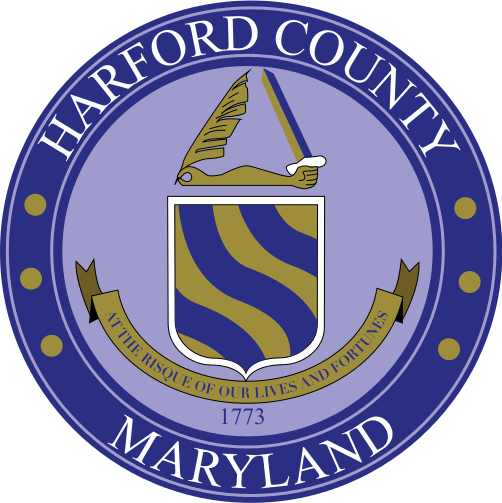 Courthouse clipart governemnt. Historic maryland courts clerks