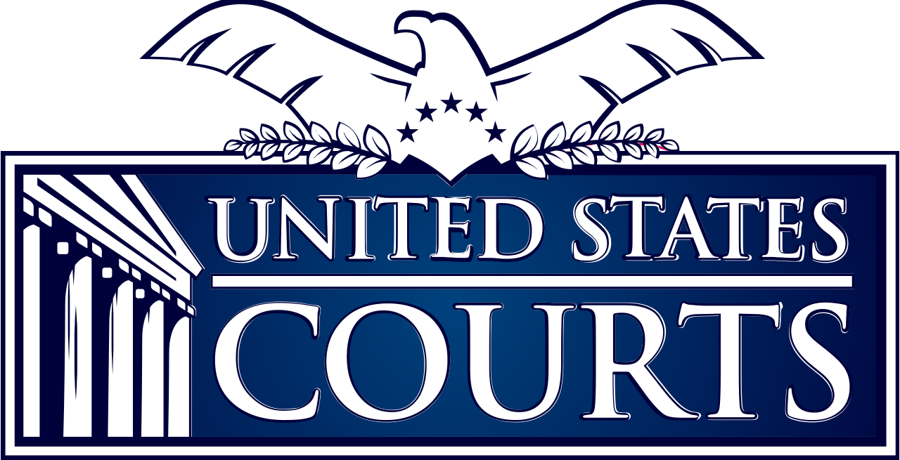 courts svg