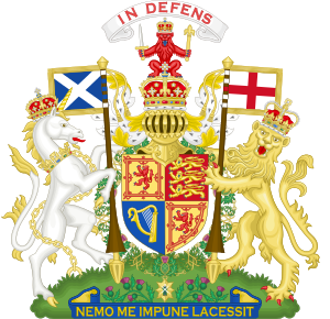 Courts svg law. Of scotland wikiwand
