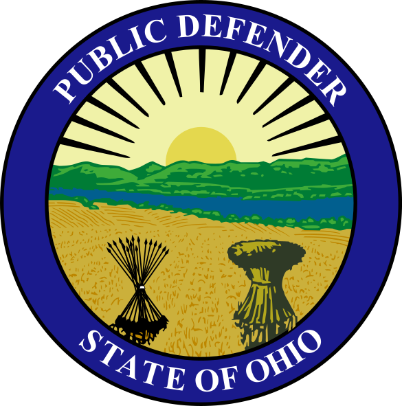 Courts svg ohio. Fact check has the