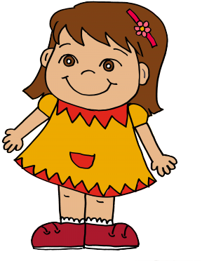 Cousins clipart social need. Free cliparts download clip