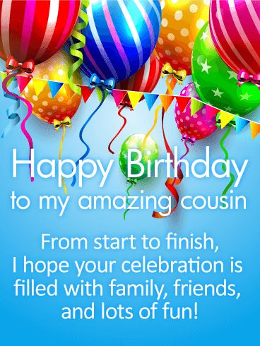 Cousins clipart greeting person. Best greetings images