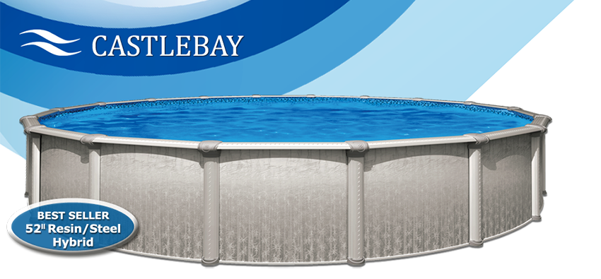 Cover clip above ground pool liner. Pools we offer an