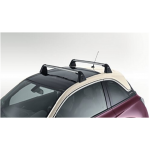 Cover clip astra vauxhall roof rack. Adam rear view mirror