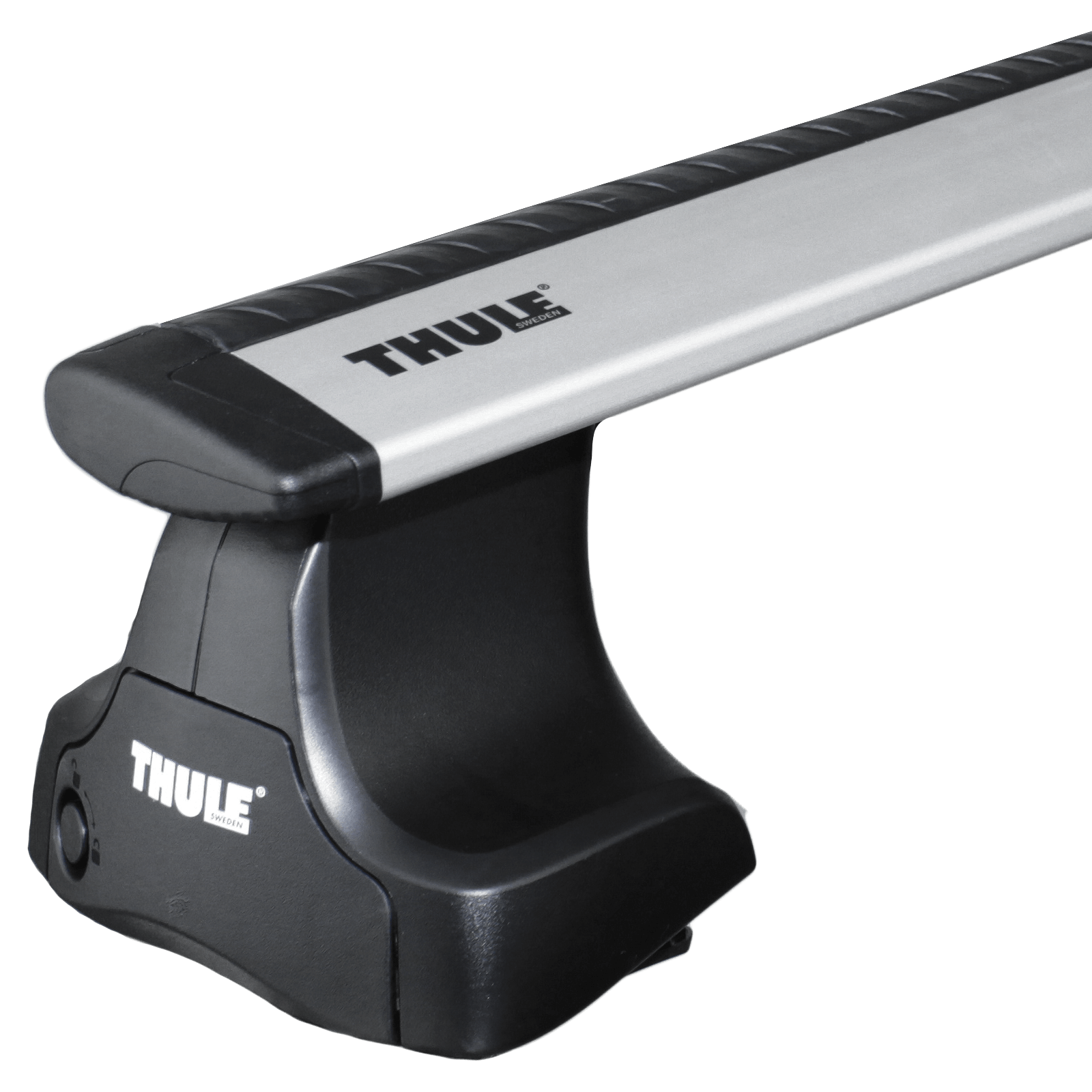 Cover clip astra vauxhall roof rack. Thule wingbar for opel