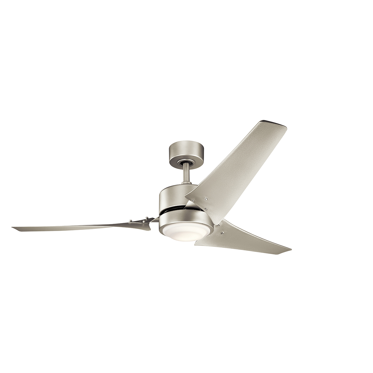 Bathroom Ceiling Exhaust Fan With Pull Chain