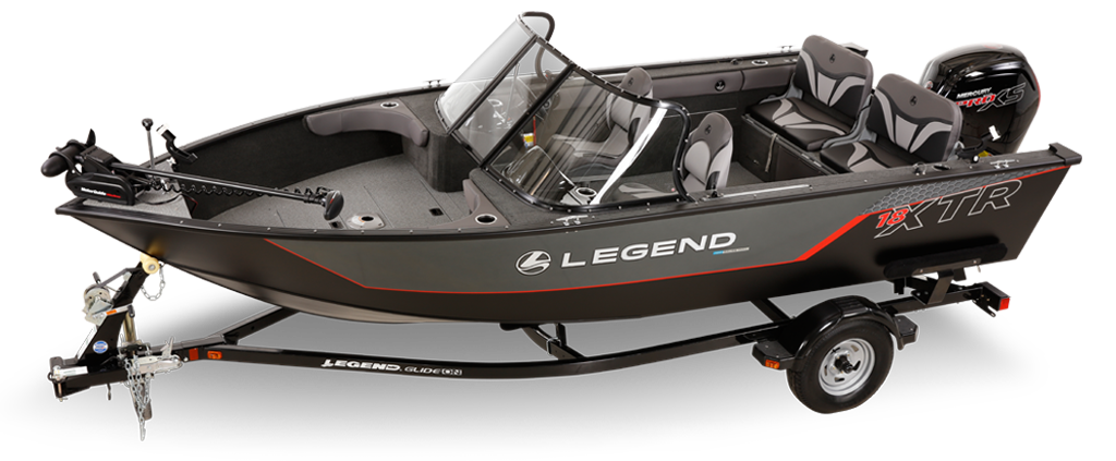 Cover clip boat windshield. Xtr legend boats