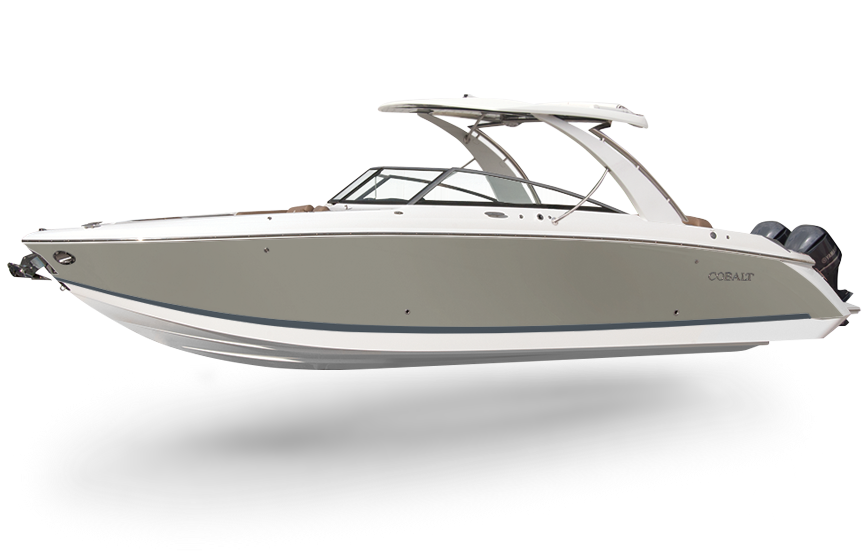 Cover clip boat windshield. Sc handling and