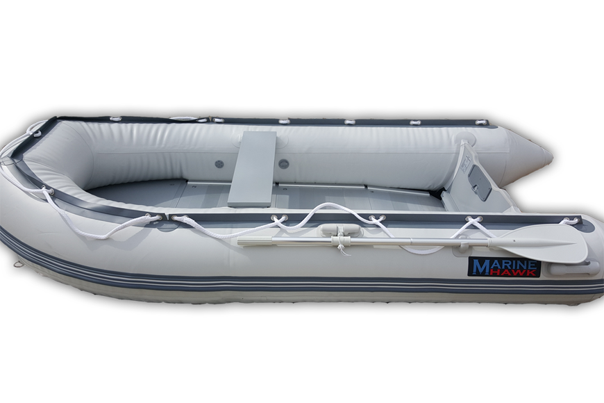 Cover clip inflatable dinghy. Boat ft products