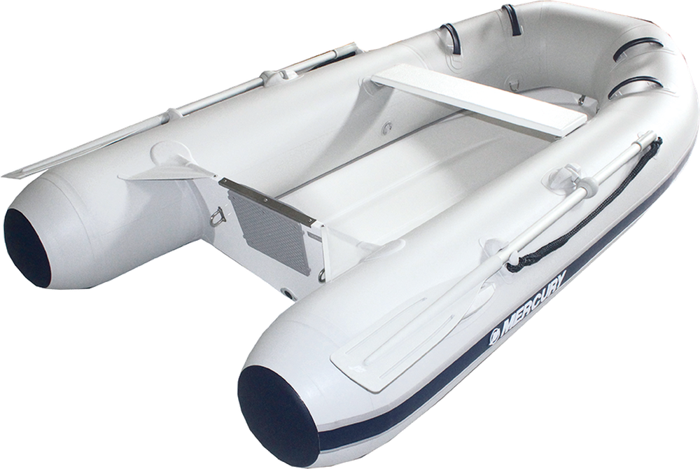 Cover clip inflatable dinghy. Dynamic mercury marine