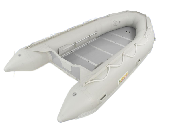 Cover clip inflatable dinghy. Island inflatables wood floor