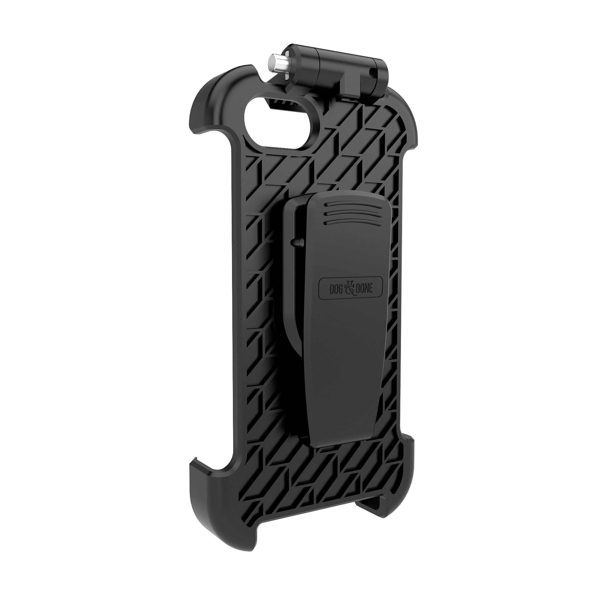 Cover clip iphone 6. Belt for wetsuit s