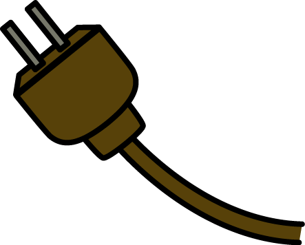 clip connector auto electrical wire