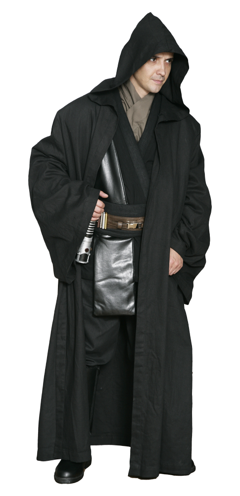 Star wars costumes comic. Dring clip jedi belt graphic free library