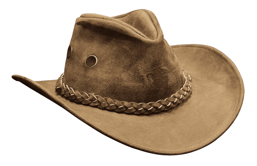 Cow boy hat png. Cowboy free images toppng