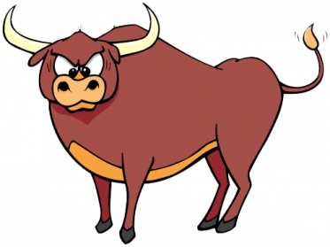 Cow clip art clear background. Challenger transparent png mart