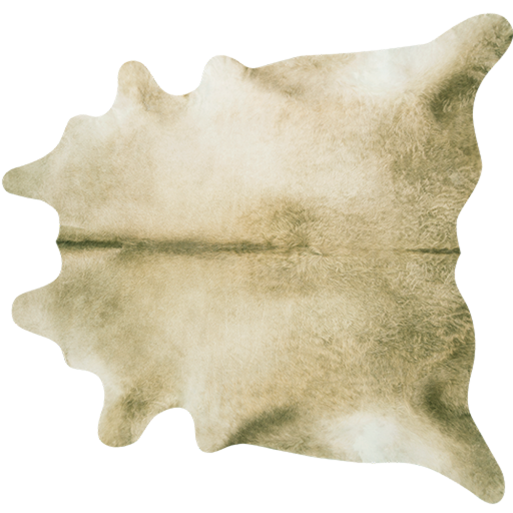 Cow hide rug png. Natures collection brazilian x