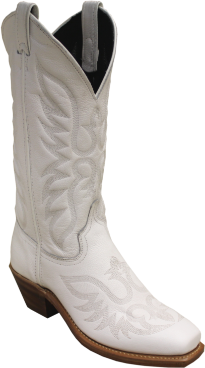 Cowboy boot png. Download abilene image with