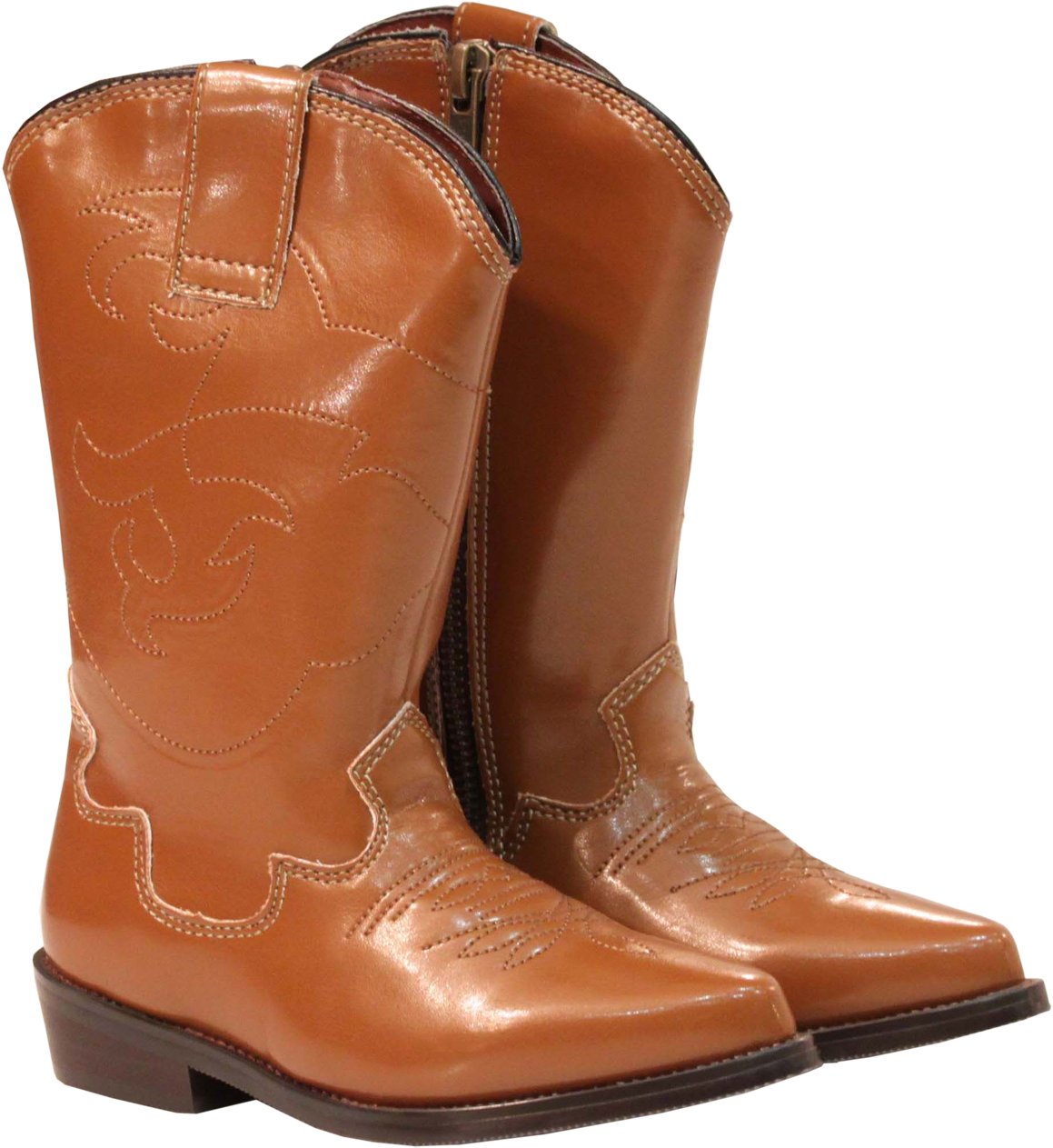 Cowboy boot png. Download l amour girls