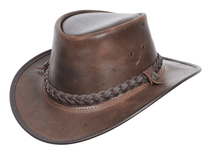Png cowboy hat. Free images toppng transparent
