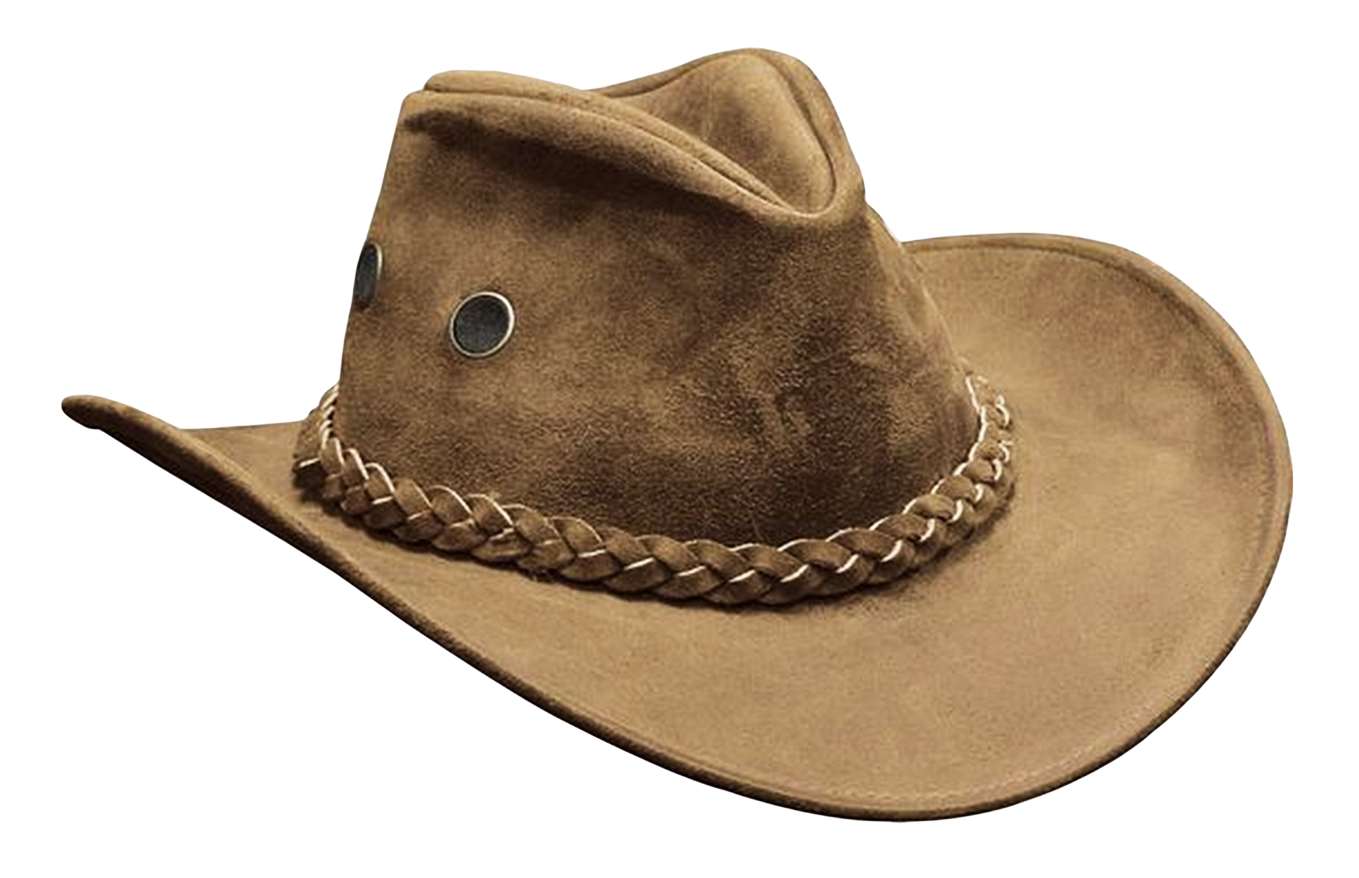 Cowboy boots and hat png. Image purepng free transparent