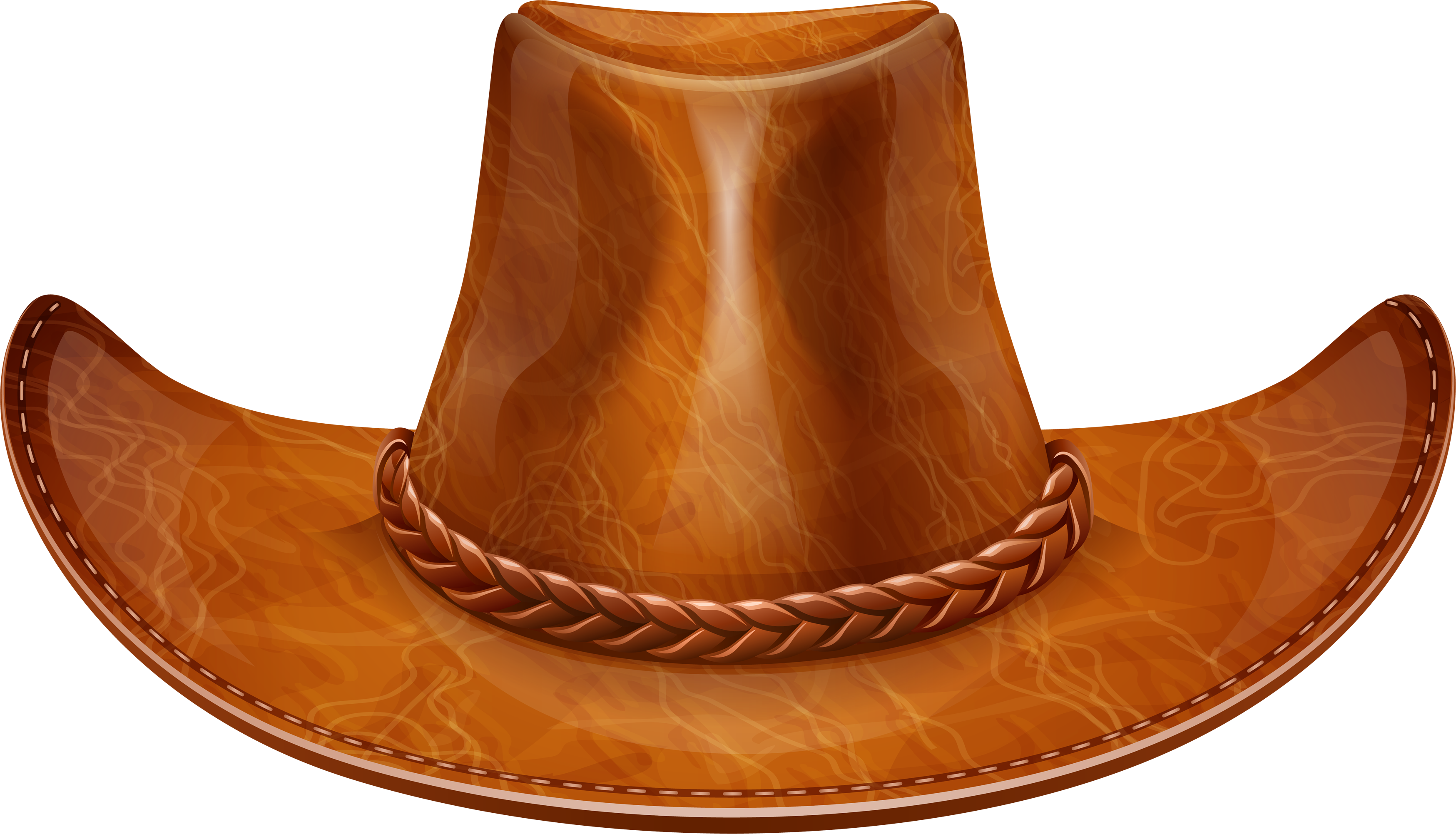 Mexican cowboy hat png. Images free download hats